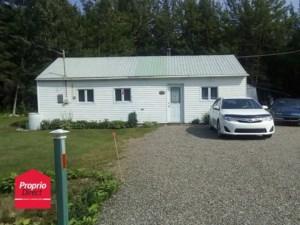 21919957 - Hobby Farm for sale
