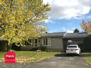 24784431 - Bungalow for sale