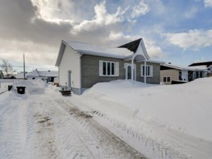 17625536 - Bungalow for sale