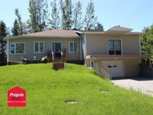 26815265 - Bungalow for sale