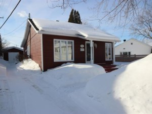 15298065 - Bungalow for sale