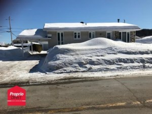 19397341 - Bungalow for sale