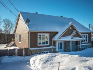 26391484 - Bungalow for sale