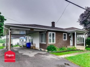 16081190 - Bungalow for sale