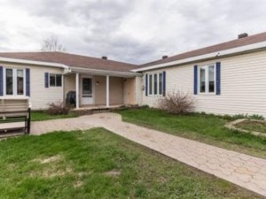 9467918 - Bungalow for sale