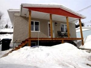 14974886 - Bungalow for sale