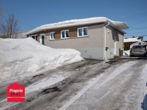 17209851 - Bungalow for sale