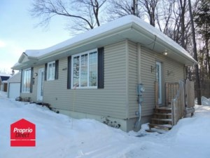 18953285 - Bungalow for sale