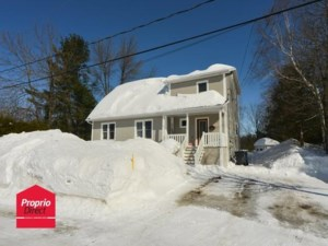 25328927 - Two or more storey for sale