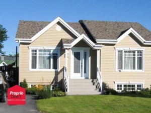 27170227 - Bungalow for sale