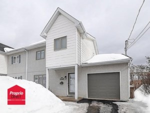 26392881 - Two-storey, semi-detached for sale