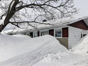 21527463 - Bungalow for sale