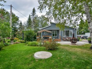 25653410 - Bungalow for sale