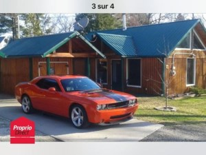 28842450 - Bungalow for sale