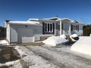18231507 - Bungalow for sale