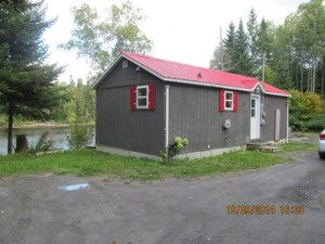 25092678 - Bungalow for sale