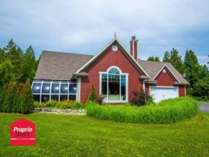 12803083 - Bungalow for sale
