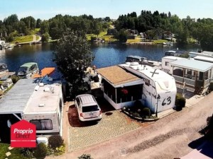 13685124 - Mobile home for sale