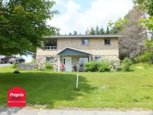 13801477 - Bungalow for sale