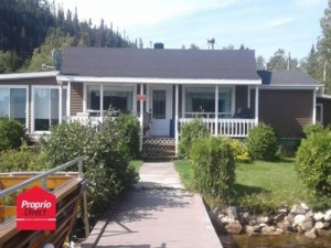 26827276 - Bungalow for sale