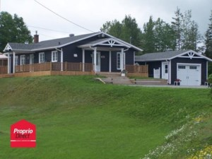 10100792 - Bungalow for sale