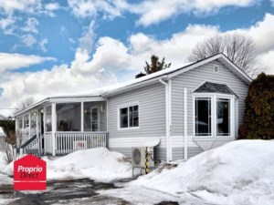 21246779 - Mobile home for sale