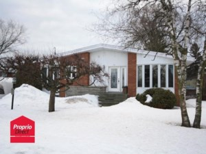 26457517 - Bungalow for sale