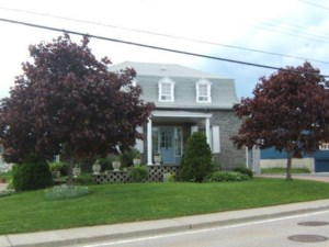 16605185 - Two or more storey for sale