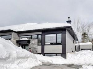 17472411 - Bungalow-Semi-detached for sale