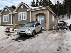 27323542 - Bungalow-Semi-detached for sale