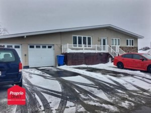 22581784 - Bungalow for sale