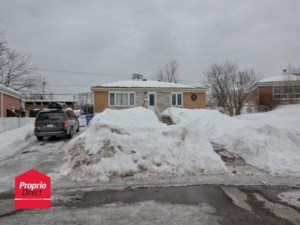 23842083 - Bungalow for sale