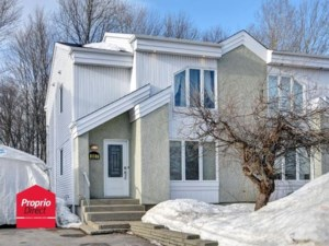 26899893 - Two-storey, semi-detached for sale