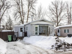 17157738 - Mobile home for sale