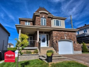 20141928 - Two or more storey for sale