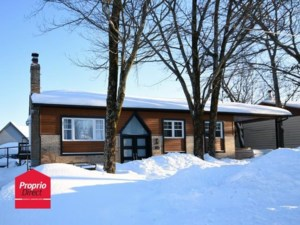 21726248 - Bungalow for sale