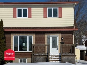 27568676 - Two-storey, semi-detached for sale