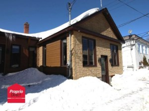 9675358 - Bungalow for sale