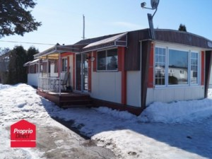 14106906 - Mobile home for sale