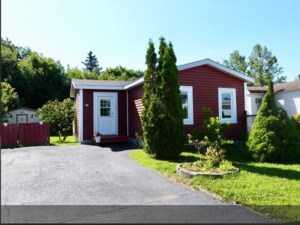 22365267 - Mobile home for sale
