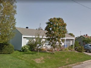 22557407 - Bungalow for sale