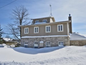 26951757 - Two or more storey for sale