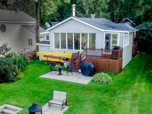 27092301 - Bungalow for sale