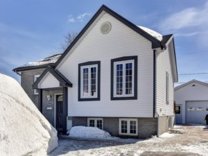 27904565 - Bungalow for sale