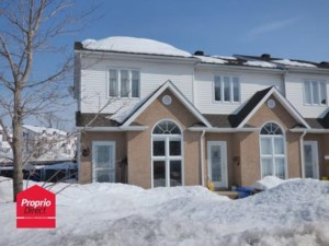 10560063 - Two or more storey for sale