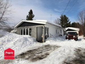 13093533 - Bungalow for sale