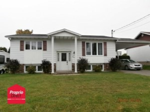 17339422 - Bungalow for sale