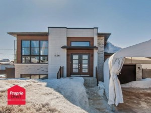 18782847 - Bungalow for sale