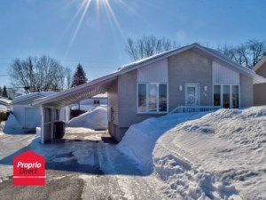 25385036 - Bungalow for sale