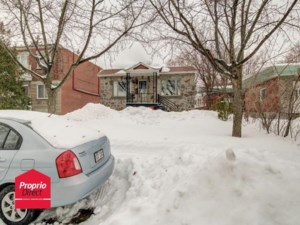 26593818 - Bungalow for sale